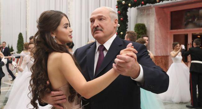 Фаворитка Лукашенко готовится стать депутатом