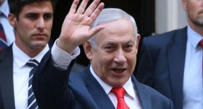 «Нетаньяху бьет тревогу»: В секторе Газа в ближайшие дни может начаться полномасштабная война
