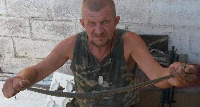 «Гибнут один за другим»: В России не стало еще одного убийцы украинцев на Донбассе