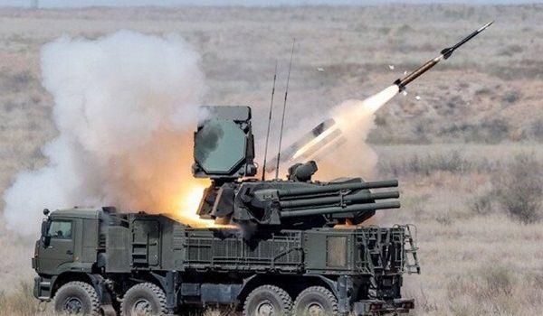СМИ: в Европе разработано супероружие против путинских ракет: подробности