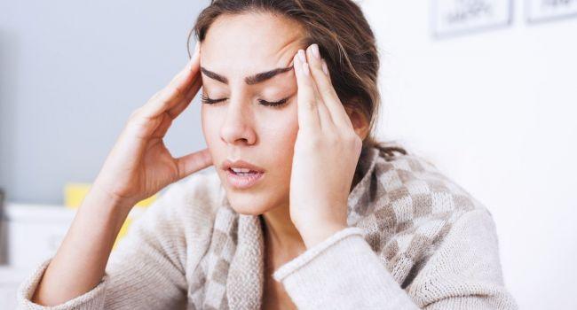 Следите за своим здоровьем: на фоне сообщений о состоянии Заворотнюк доктор рассказал о симптомах опухоли мозга