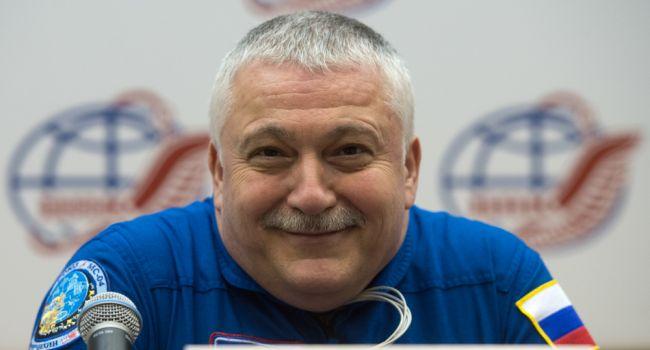 Самого известного космонавта России навсегда отстранили от полетов