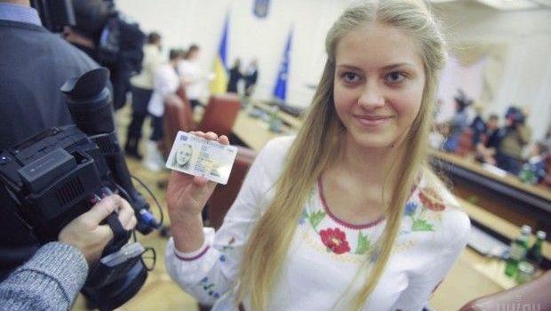Боевики «ДНР» начали «охоту» на подростков с украинскими паспортами