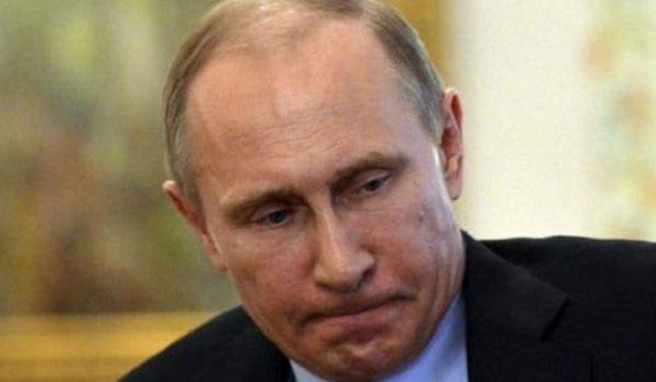 Волкер: Нужно помочь Путину легко уйти с Донбасса