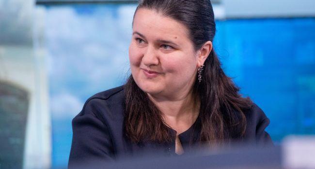 «Готовьтесь к отмене субсидий»: У Зеленского сделали важное заявление
