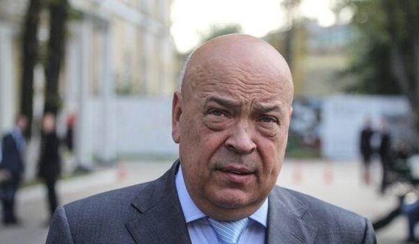 «Это планировали еще в 2010 году»: Москаль сообщил ранее неизвестные факты об аннексии Крыма