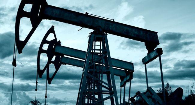Атака дронов: эксперты назвали причину резкого повышения цен на нефть