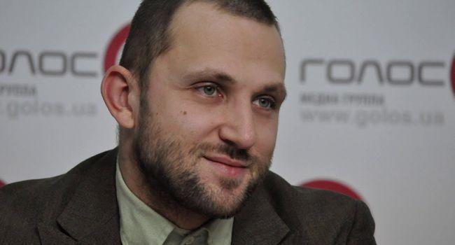 Особый статус ОРДЛО прописан в минских договоренностях, поэтому Украине все равно придется идти на это - мнение