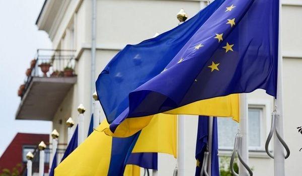 «Мы это отвергаем, нам это не нужно»: Дмитрий Кулеба сделал заявление относительно Украины в ЕС