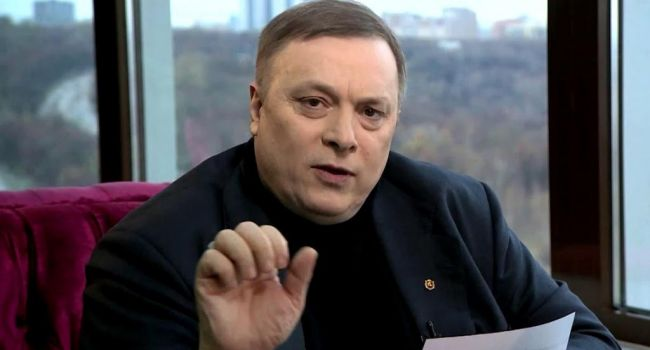 «Буду судиться»: Разин обиделся на оскорбления в свой адрес из-за Заворотнюк в программе «Пусть говорят»