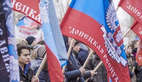 «Все на грани коллапса»: кризис в энергетике вызвал панику в «Л/ДНР»