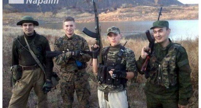 В Мариуполе ликвидировали убийцу «Киборгов»