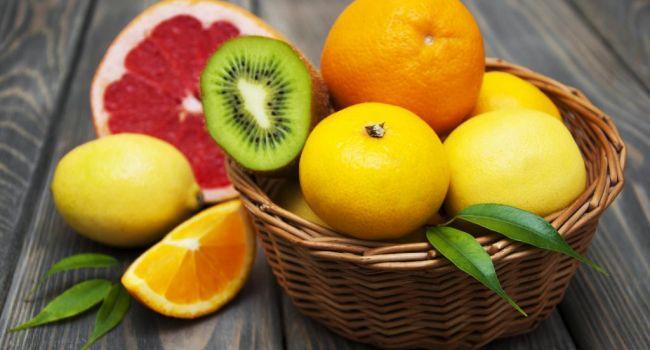 Ешьте правильно: эксперты назвали лучший фрукт для похудения