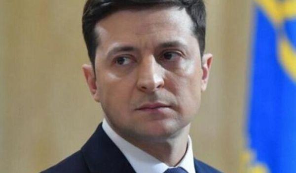 Зеленский раскритиковал двух замов Богдана: в чем они провинились