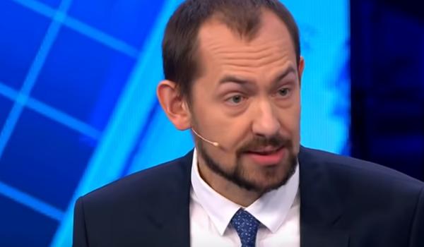 Обмен пленными и разведение войск: украинский журналист рассказал, на какие уступки может пойти РФ ради Зеленского