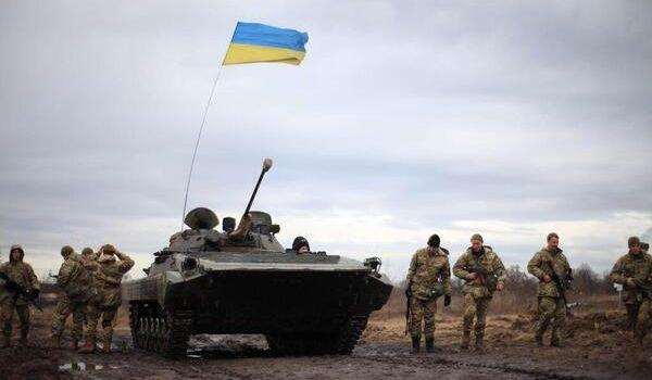 «Зеленский избегает публично называть Российскую Федерацию агрессором, Путина врагом, а российские войска – оккупационными»: в «ЕС» сделали жесткое заявление