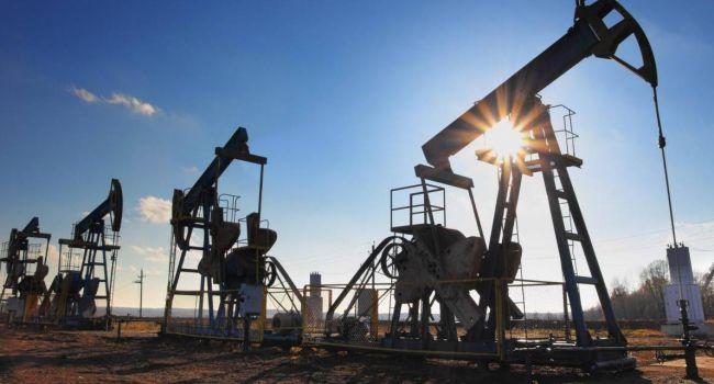 Россия выплачивает Украине миллионы евро за грязную нефть в нефтепроводе «Дружба»