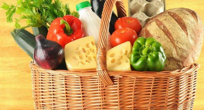 Социальная корзина снова подорожает: эксперты рассказали о повышении цен на основные продукты
