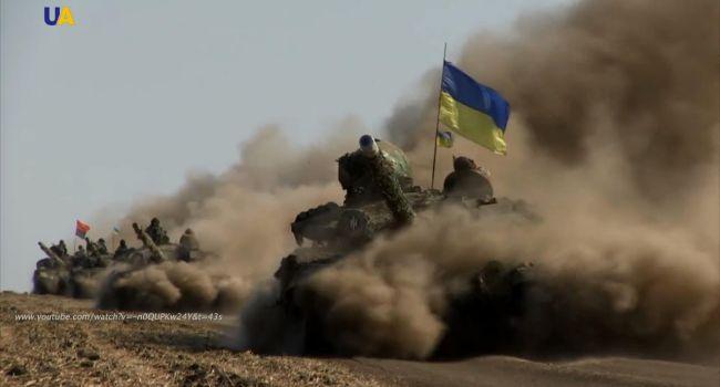 Очередные тяжелые потери: В штабе ООС рассказали о ситуации на Донбассе