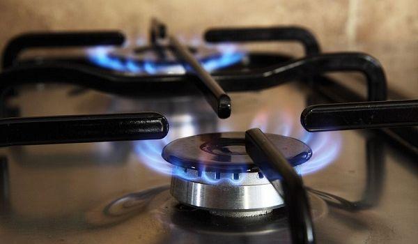 АМК обвинил «Нафтогаз» в махинациях с акцией по закупке газа на зиму
