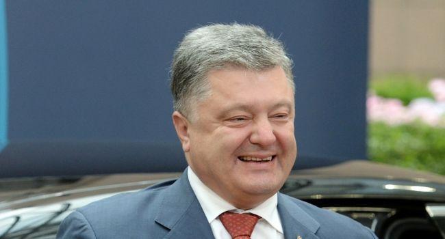 «Говорите, Порошенко был плохой?»: Журналист прокомментировал проект бюджета