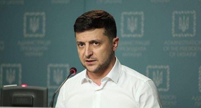 Илларионов: Зеленский не проиграл в переговорах с Путиным один на один