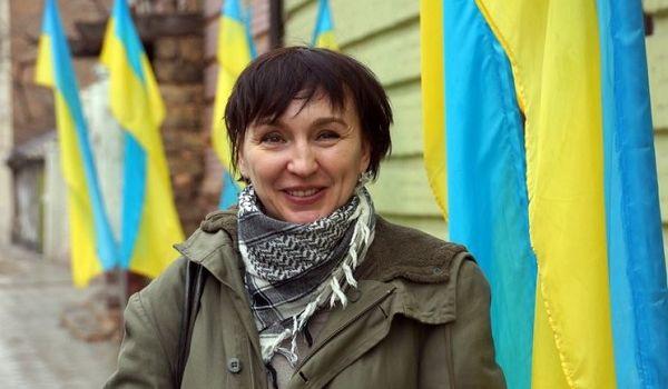 «Она убила моего сына, я убью ее сердце»: мать убитого боевика Джумаева пригрозила отомстить волонтеру Однорог