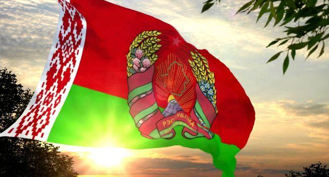 В Украине много мифов относительно Беларуси - Романчук