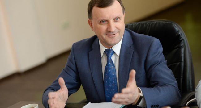 Найти в Беларуси условного «Медведчука» Кремлю будет намного проще, чем в Украине - мнение