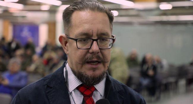 «Киев продолжит делать заявления с абсурдными отговорками»: в РФ прокомментировали переговоры в Минске