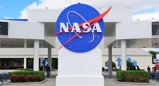 «Этого не будет»: В НАСА сомневаются, что через 4 года астронавты высадятся на Луне