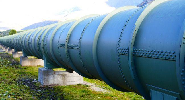 Болгария приступила к строительству газопровода в обход Украины