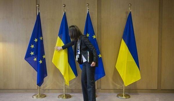 «Нет никаких изменений»: президент Эстонии заявила об усталости ЕС от Украины