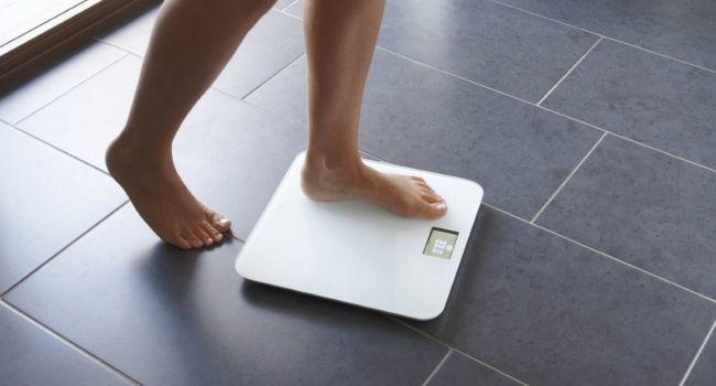 «В холода не набрать вес»: Диетолог назвала главные правила контроля за весом в межсезонье
