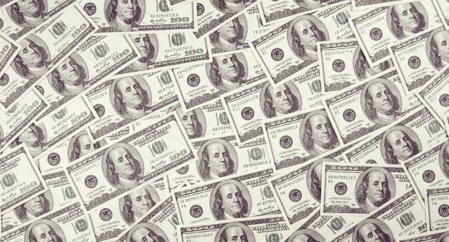 Если украинская экономика будет расти так, как обещал Гончарук, то стране придется выплатить внешним кредиторам дополнительные 8 миллиардов долларов - Белан