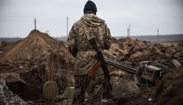 Взяли в плен «знатную рыбу»: в ВР сообщили о новом успехе ВСУ на Донбассе