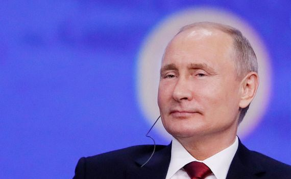 «Владимир Владимирович – человек злопамятный. Он помнит многое, что было высказано»: Киселев рассказал, как стал врагом для главы РФ