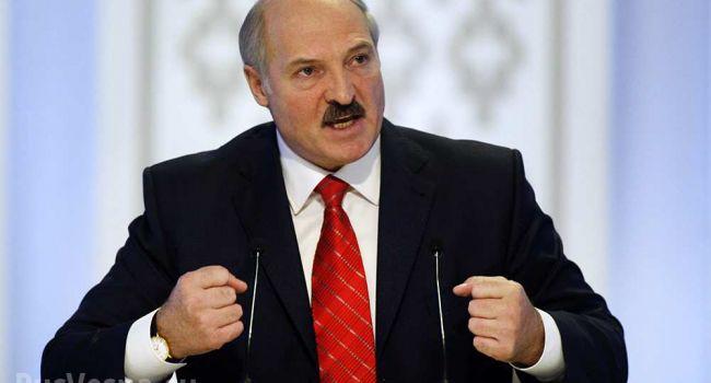 «Смена власти в Беларуси»: Лукашенко сделал неожиданное заявление