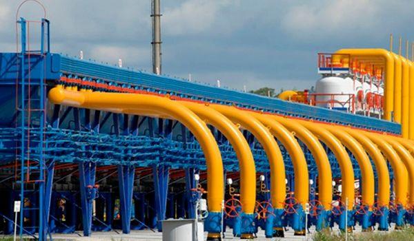 В «Нафтогазе» все еще готовятся к прекращению транзита российского газа