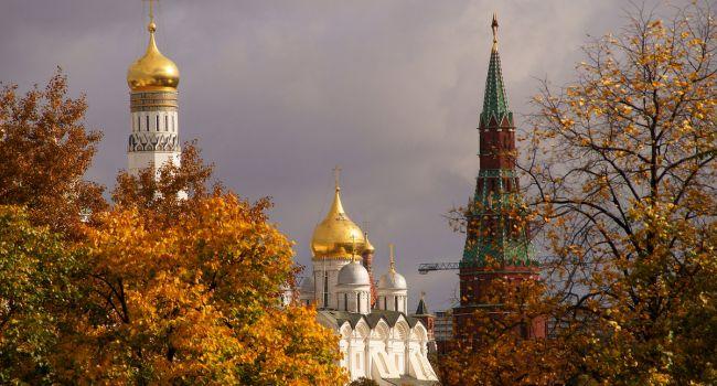 Телеканал CNN включил Москву в пятерку лучших мест для путешествий