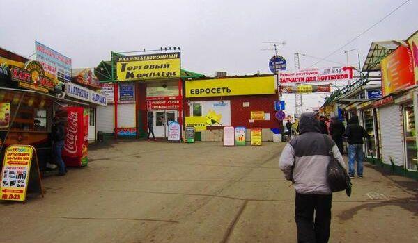 «Фактически мертвый город»: блогер сообщил грустные новости о жизни в Донецке