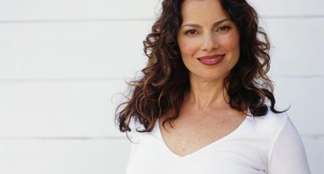 Вот это совпадение: Американской актрисе, исполнившей роль няни, также диагностировали рак