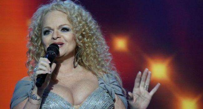 Соседи известной певицы будут жаловаться на неё президенту РФ