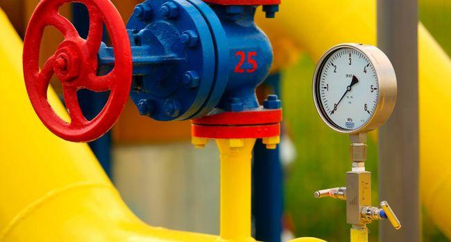 Украине не стоит рассчитывать на «льготные условия» при покупке российского газа напрямую - аналитик