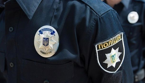 «28 задержанных»: В полиции рассказали о блокаде российского угля во Львовской области