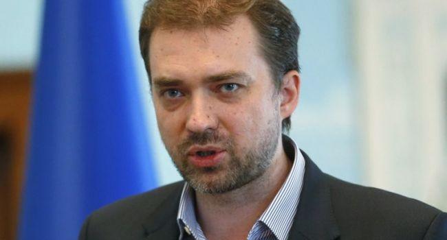 «Все очень серьезно!»: Загороднюк рассказал о плане обороны Украины