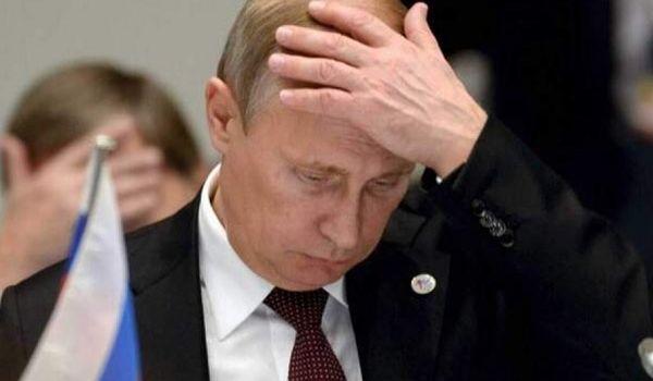 «Он для них – гарантия и крыша»: генерал пояснил вероятность дворцового переворота в России