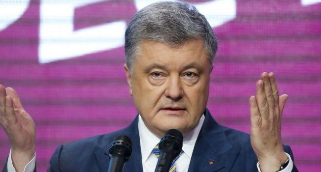 Порошенко: сделаю все возможное, чтобы не допустить возвращения моряков на допрос Россию