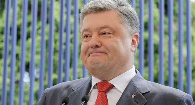 «Портнов вышел не в свою весовую категорию»: Эксперт заявил, что Зеленский никогда не посадит Порошенко