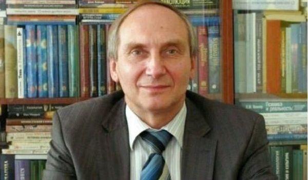 «Человека хотят сломать и превратить в животное»: в сети всплыли страшные воспоминания о тайной тюрьме боевиков «ДНР»